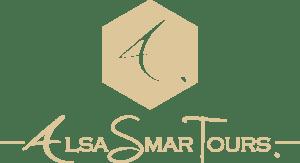 AlsaSmarTours